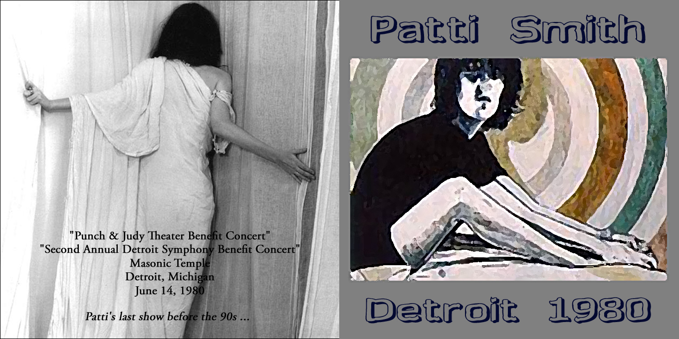 PattiSmith1980-06-14MasonicTempleDetroitMI.jpg