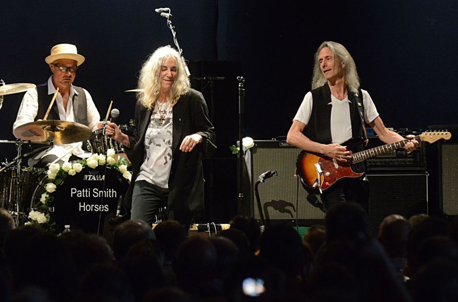 PattiSmith2015-07-21TollhausKulturzentrumKarlsruheGermany (1).jpg