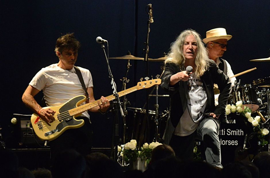 PattiSmith2015-07-21TollhausKulturzentrumKarlsruheGermany (2).jpg