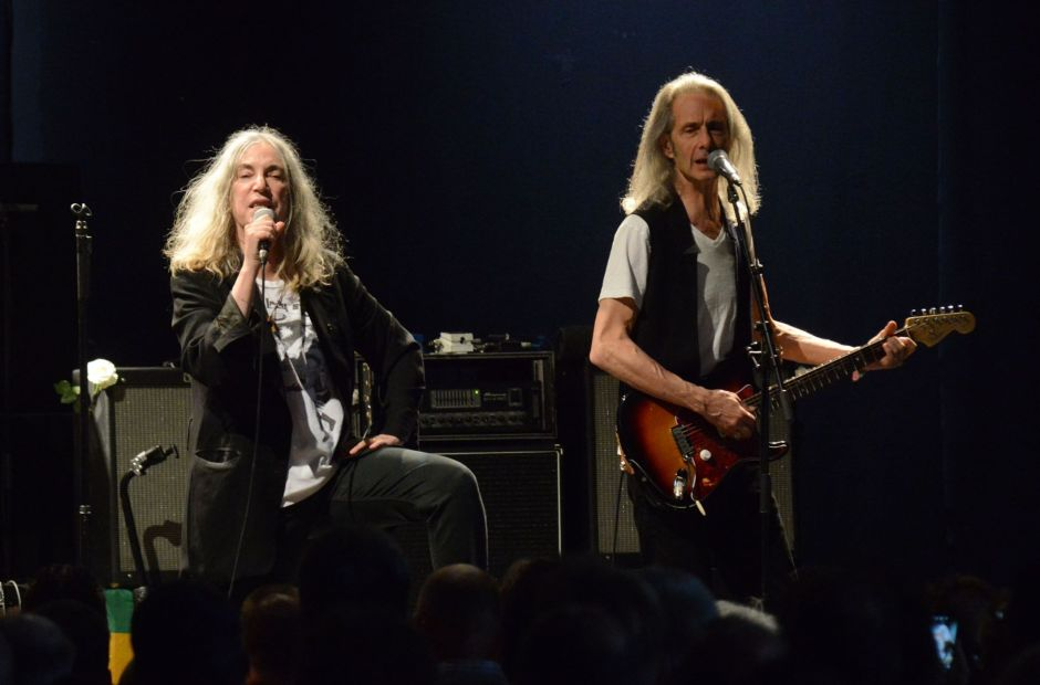 PattiSmith2015-07-21TollhausKulturzentrumKarlsruheGermany (3).jpg