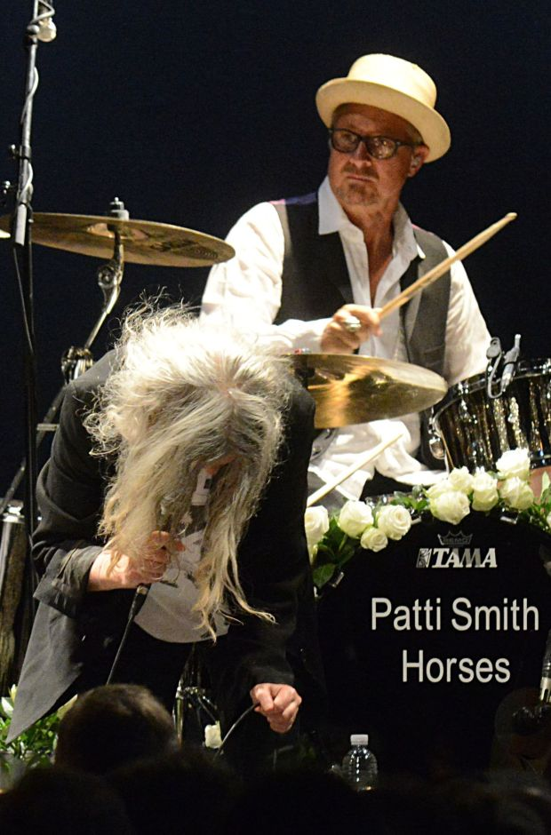 PattiSmith2015-07-21TollhausKulturzentrumKarlsruheGermany (4).jpg