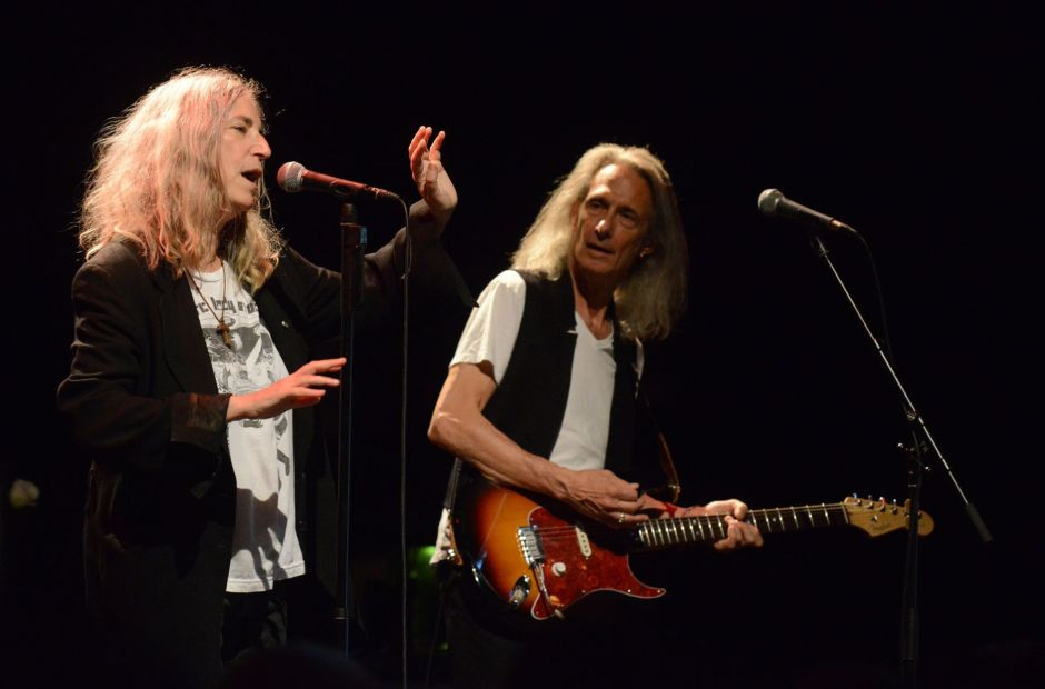 PattiSmith2015-07-21TollhausKulturzentrumKarlsruheGermany (5).jpg