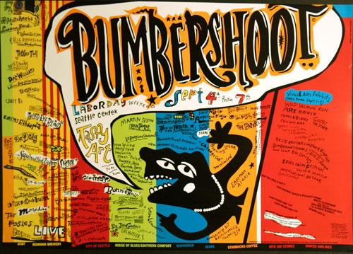 PeterGreenSplinterGroup1998-09-07BumbershootSeattleWA.jpg