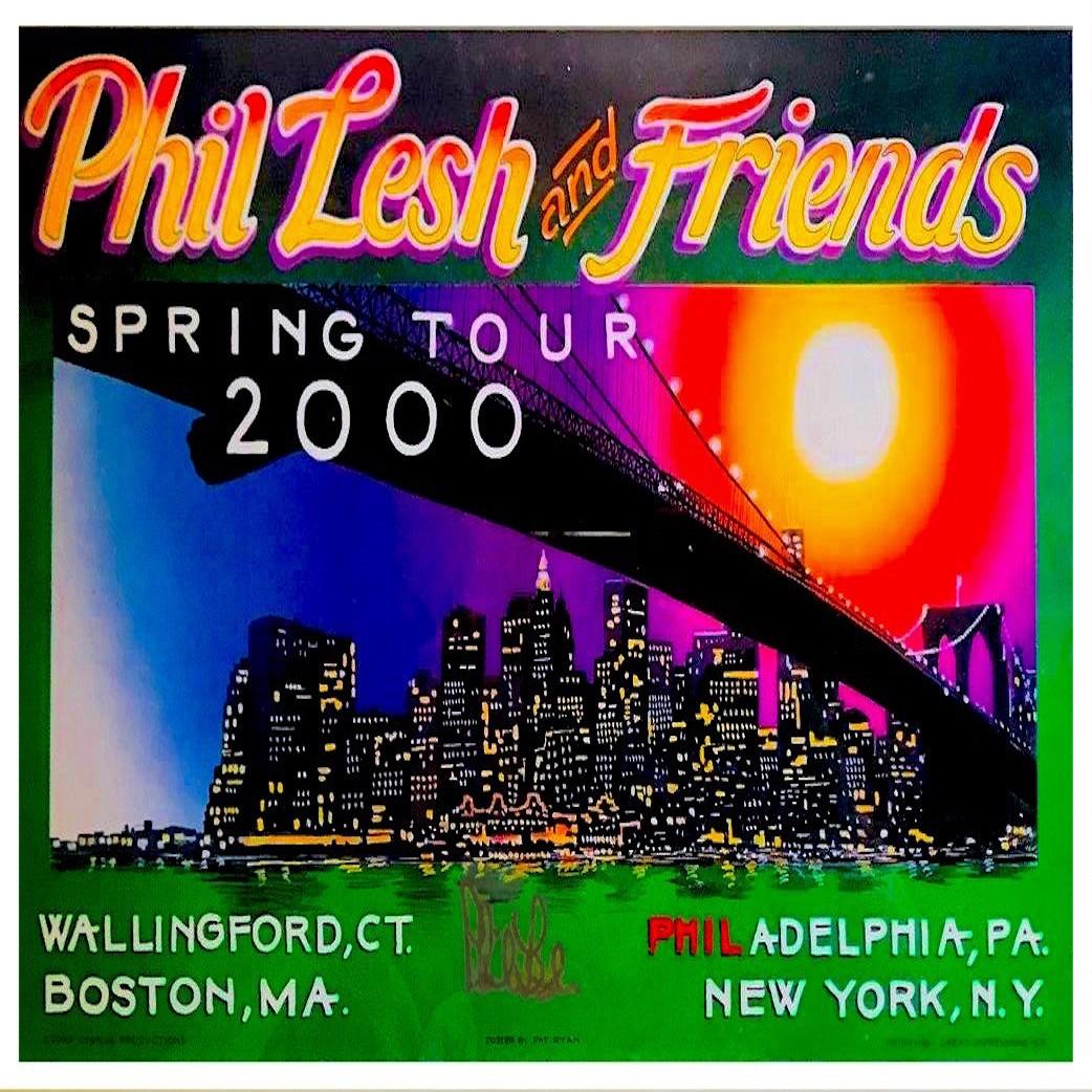 Phil2000-07-23SaratogaPerformingArtsCenterNY.jpg