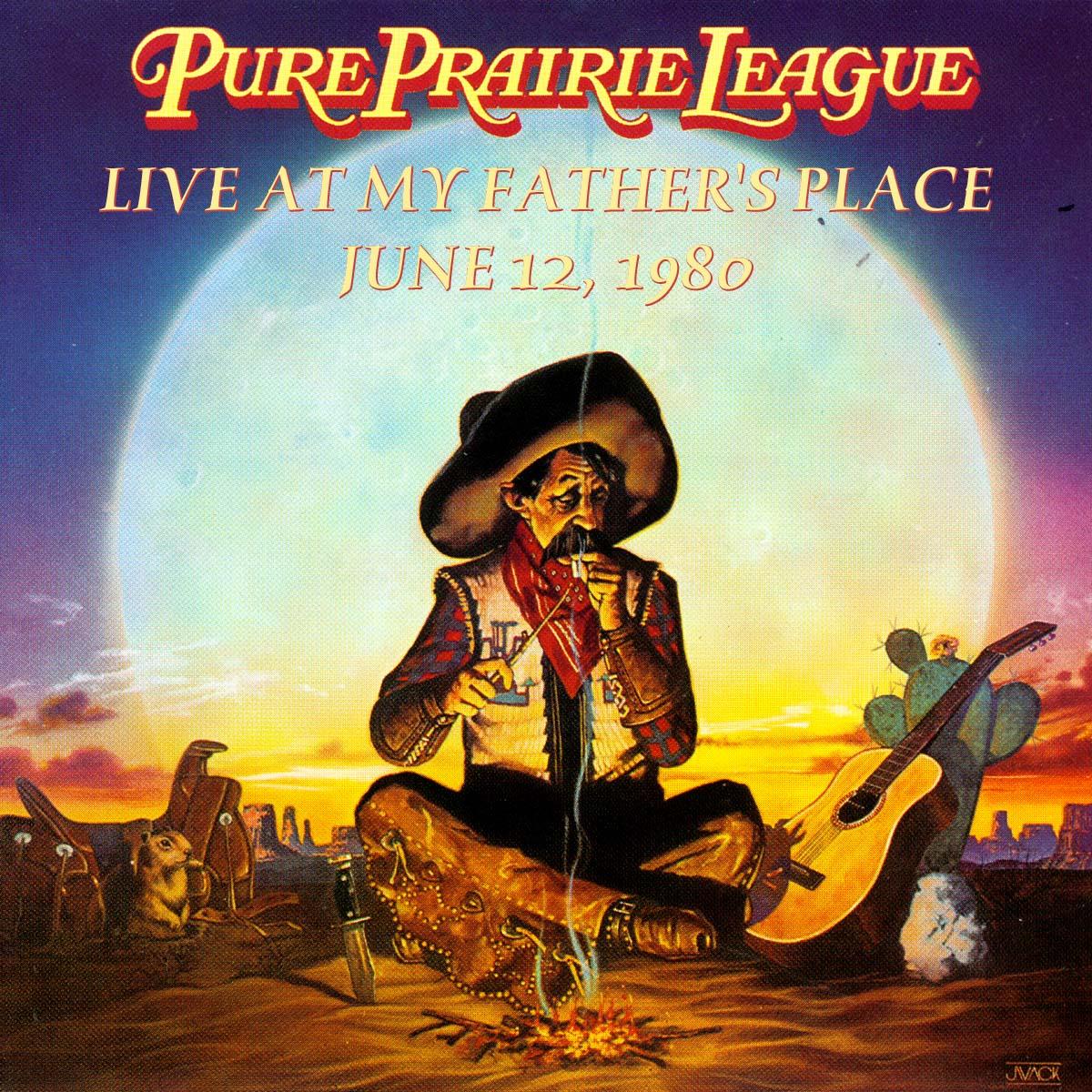 AMIE CHORDS (ver 2) by Pure Prairie League @ Ultimate ...