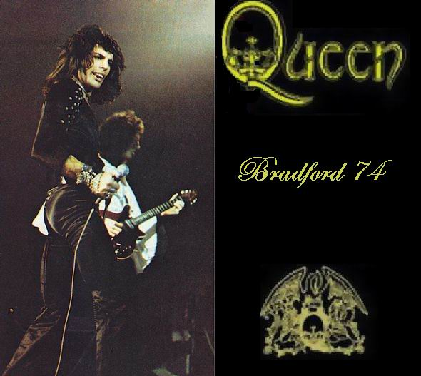 Queen1974-11-06StGeorgesHallBradfordUK.jpg