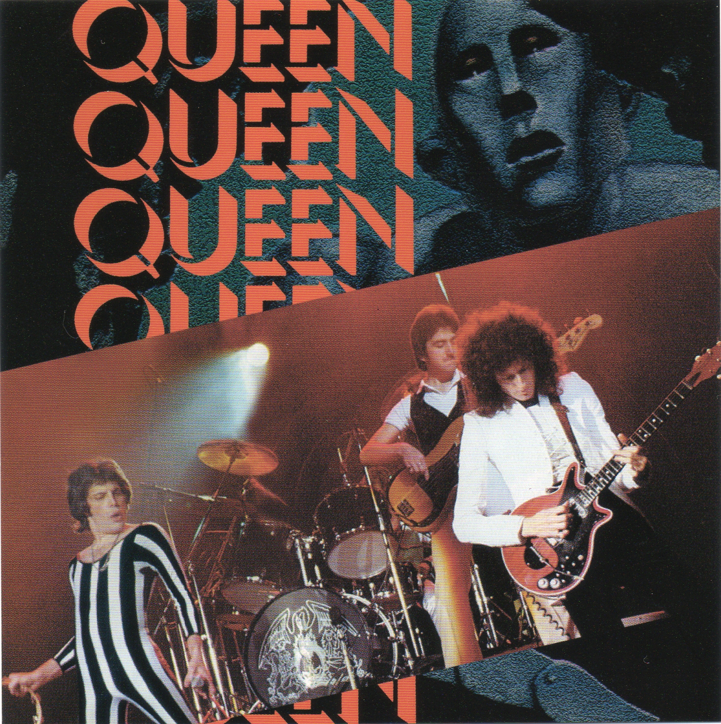 Queen1977-12-11TheSummitHoustonTX (3).jpg