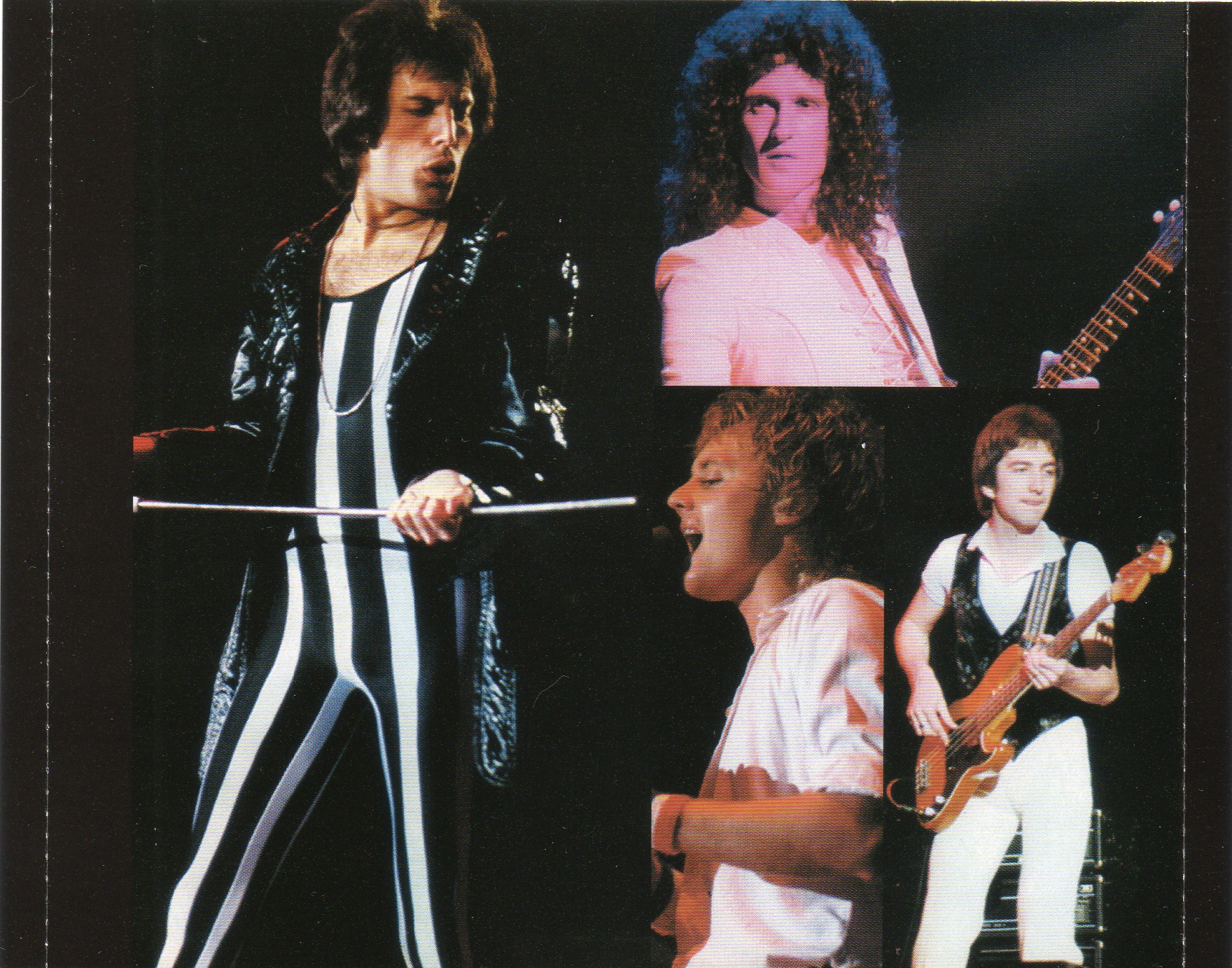 Queen1977-12-11TheSummitHoustonTX (4).jpg