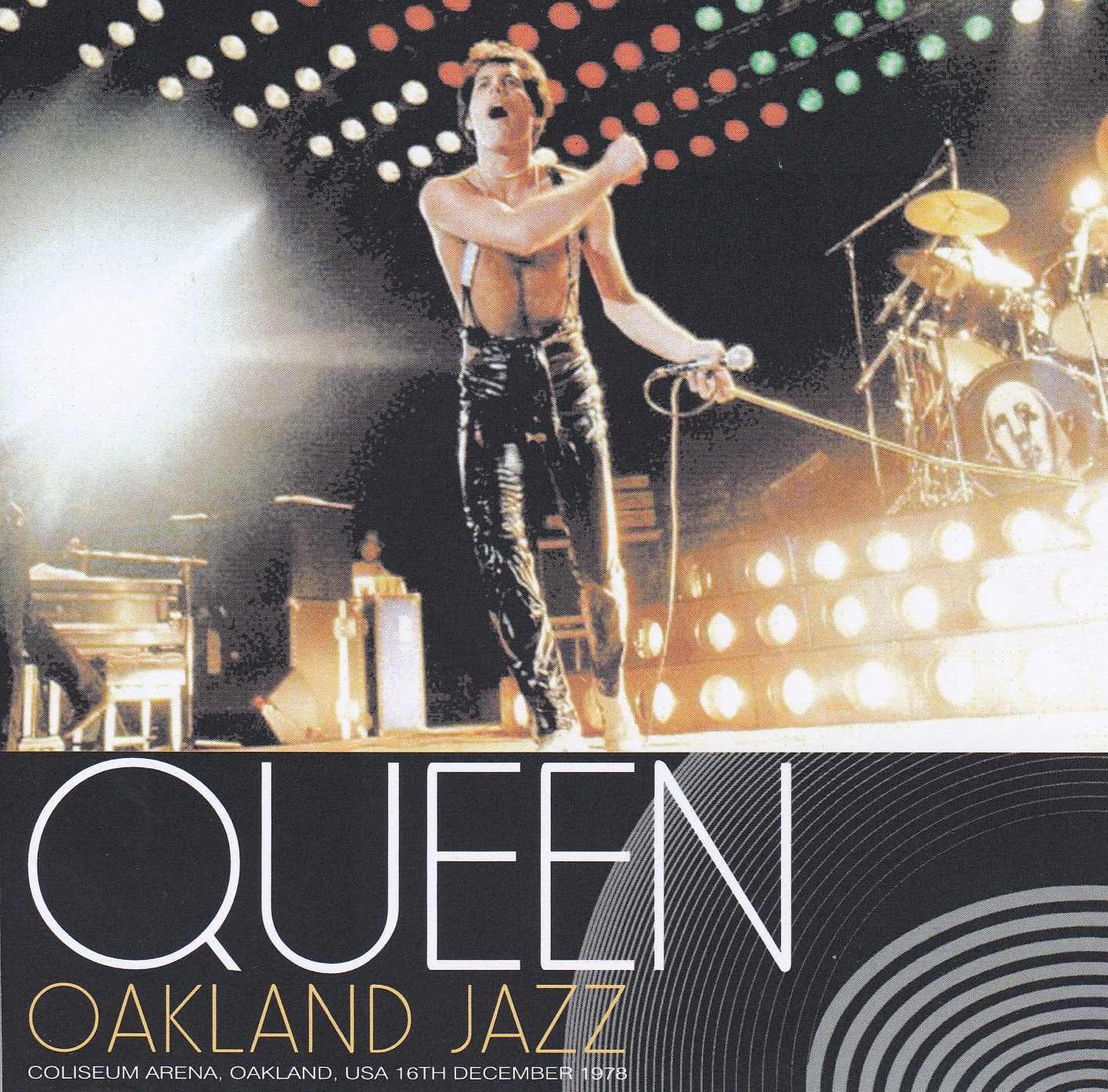 Queen1978-12-16ColiseumArenaOaklandCA (1).jpg