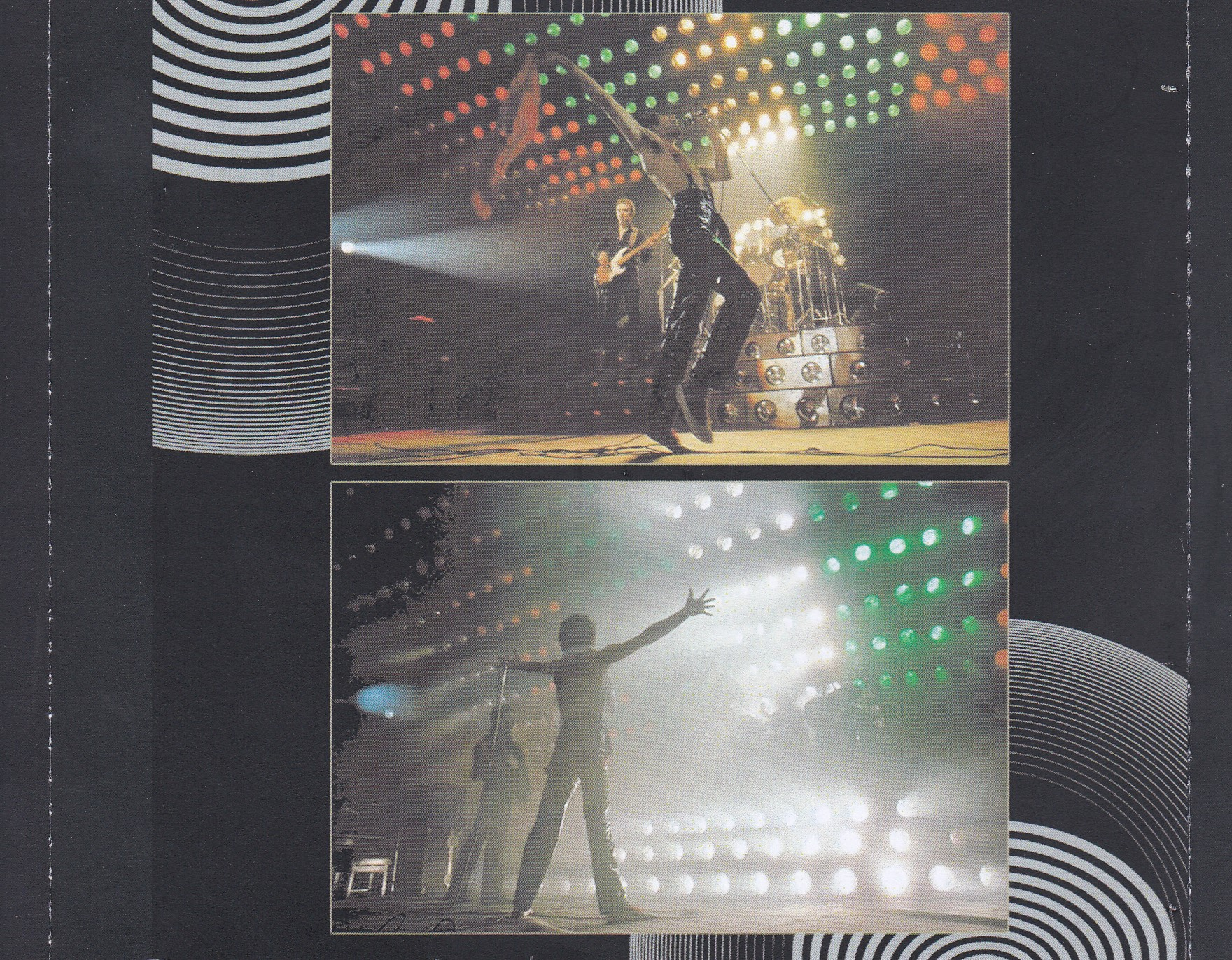 Queen1978-12-16ColiseumArenaOaklandCA (3).jpg
