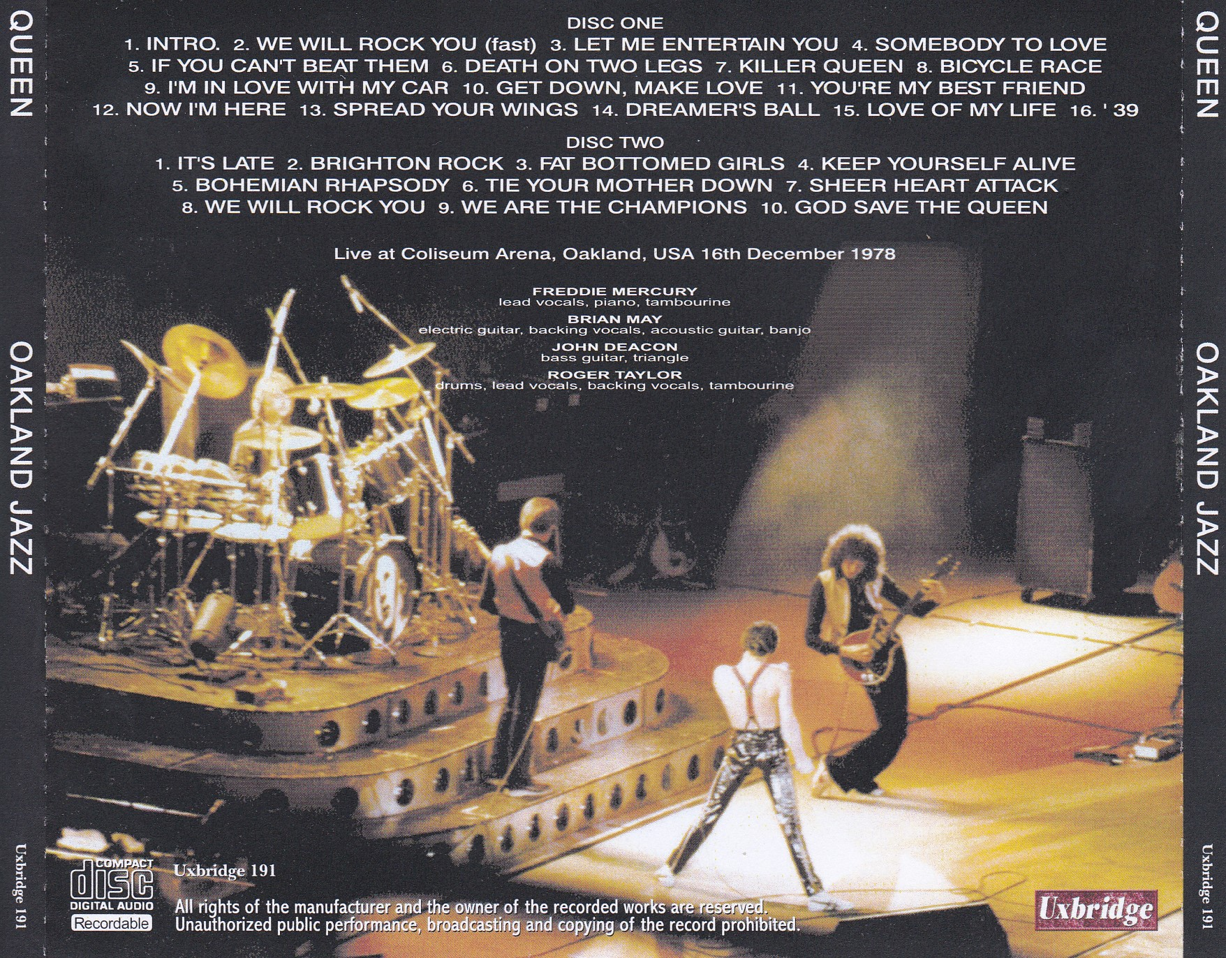 Queen1978-12-16ColiseumArenaOaklandCA (4).jpg