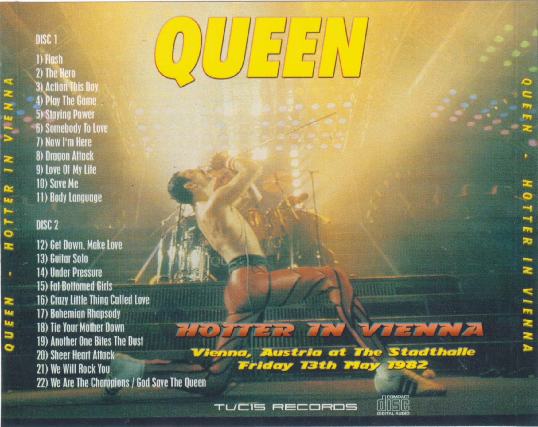 Queen1982-05-13StadthalleWienAustria.jpg
