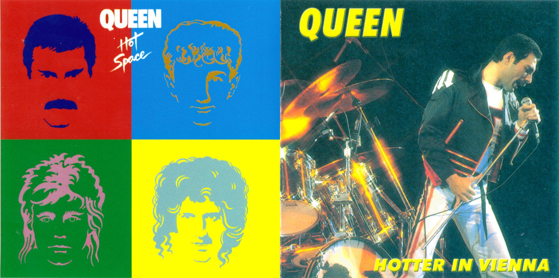 Queen1982-05-13StadthalleWienAustria1.jpg