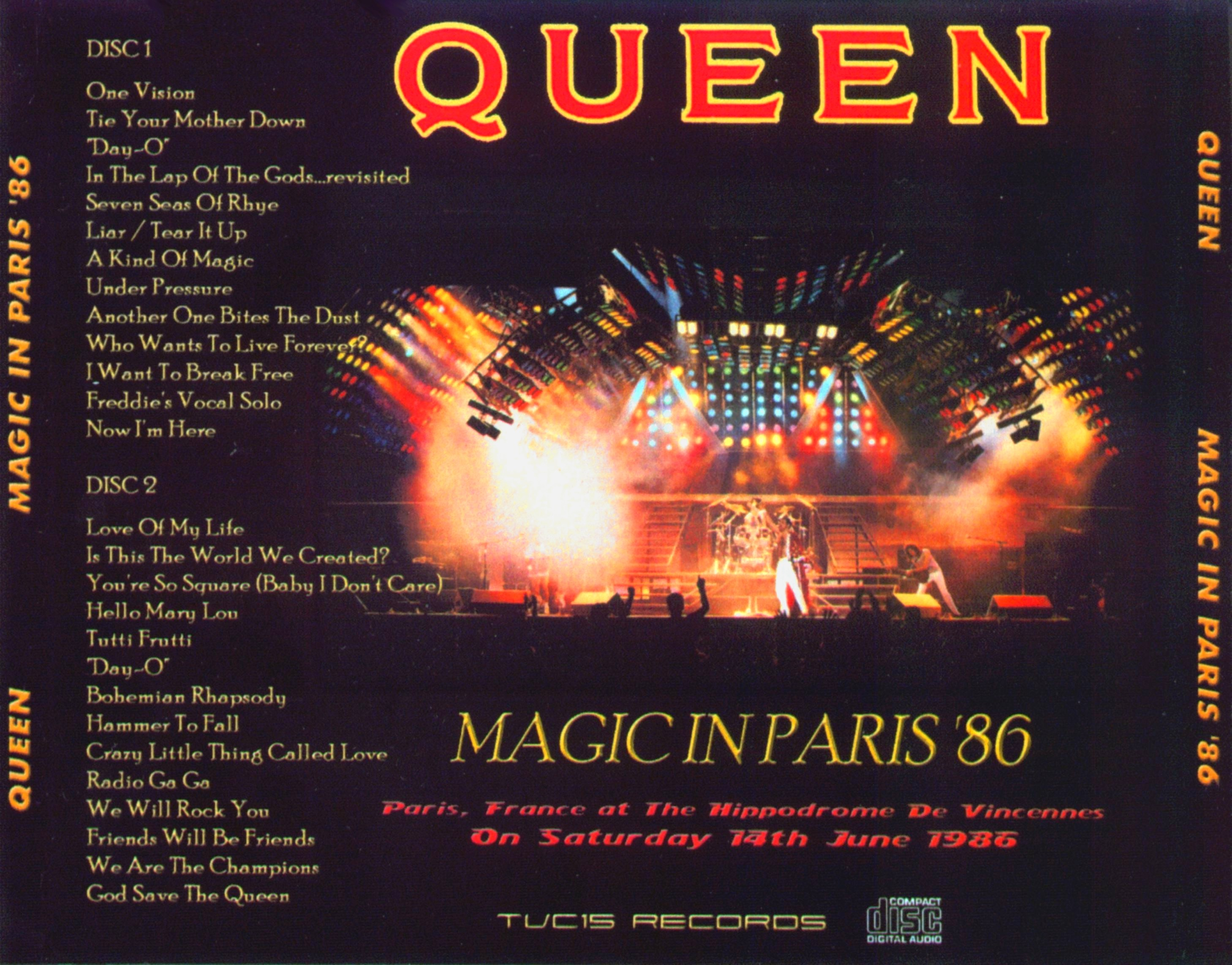 Queen1986-06-14ParisFrance (3).JPG