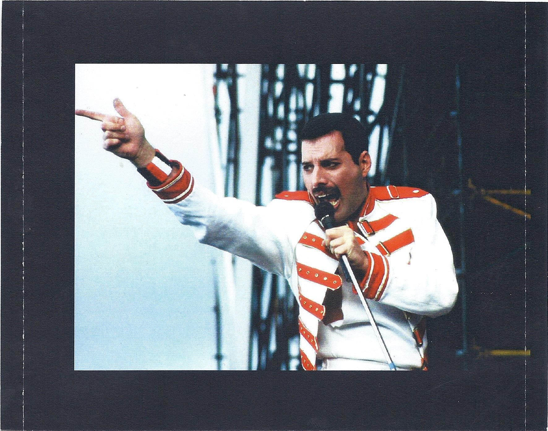 Queen1986-07-05SlaneCastleUxbridgeUK.jpg