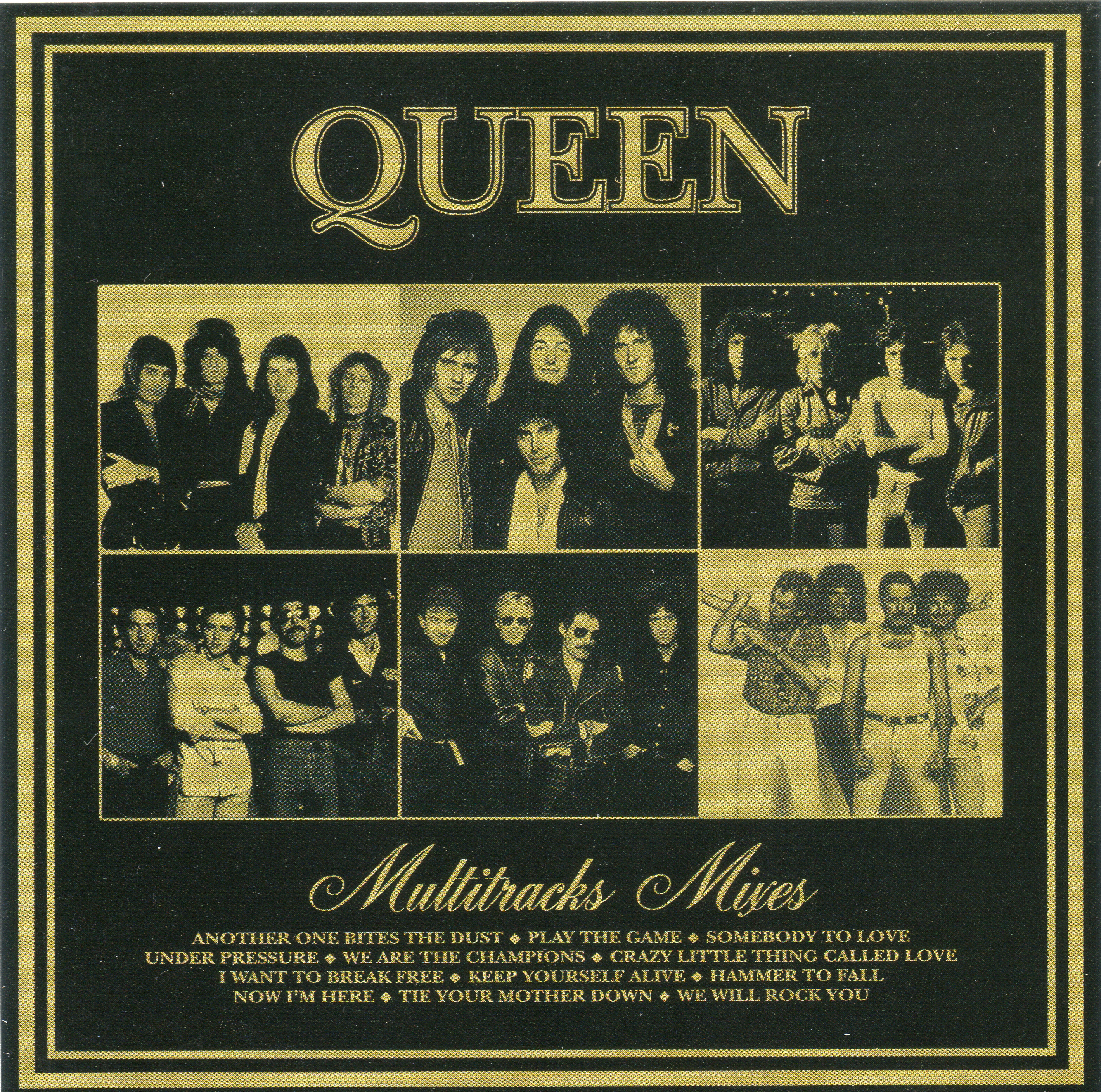 Queen19xxMultitrackMixesPt1 (1).jpg