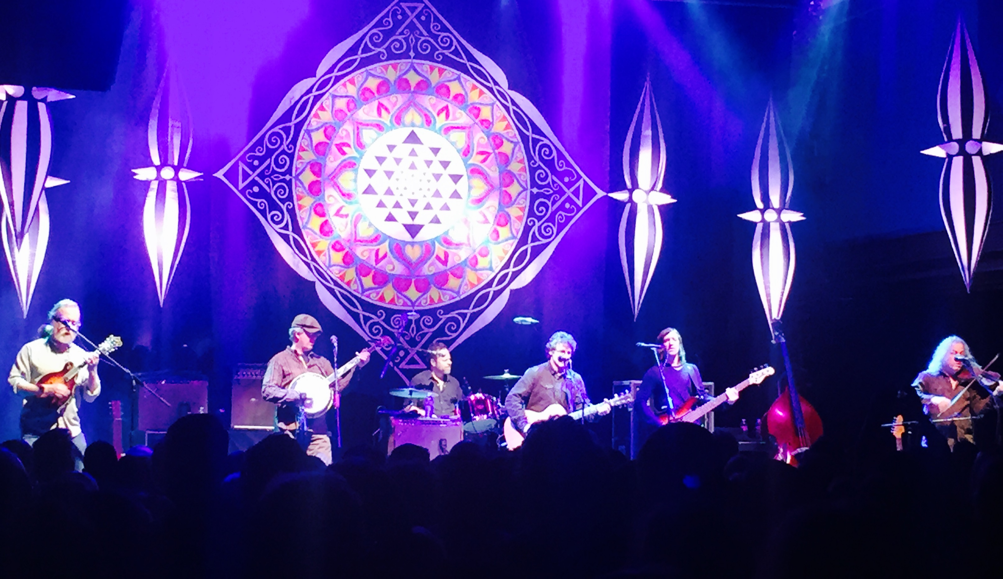 RailroadEarth2015-02-27_930ClubWashingtonDC.jpg