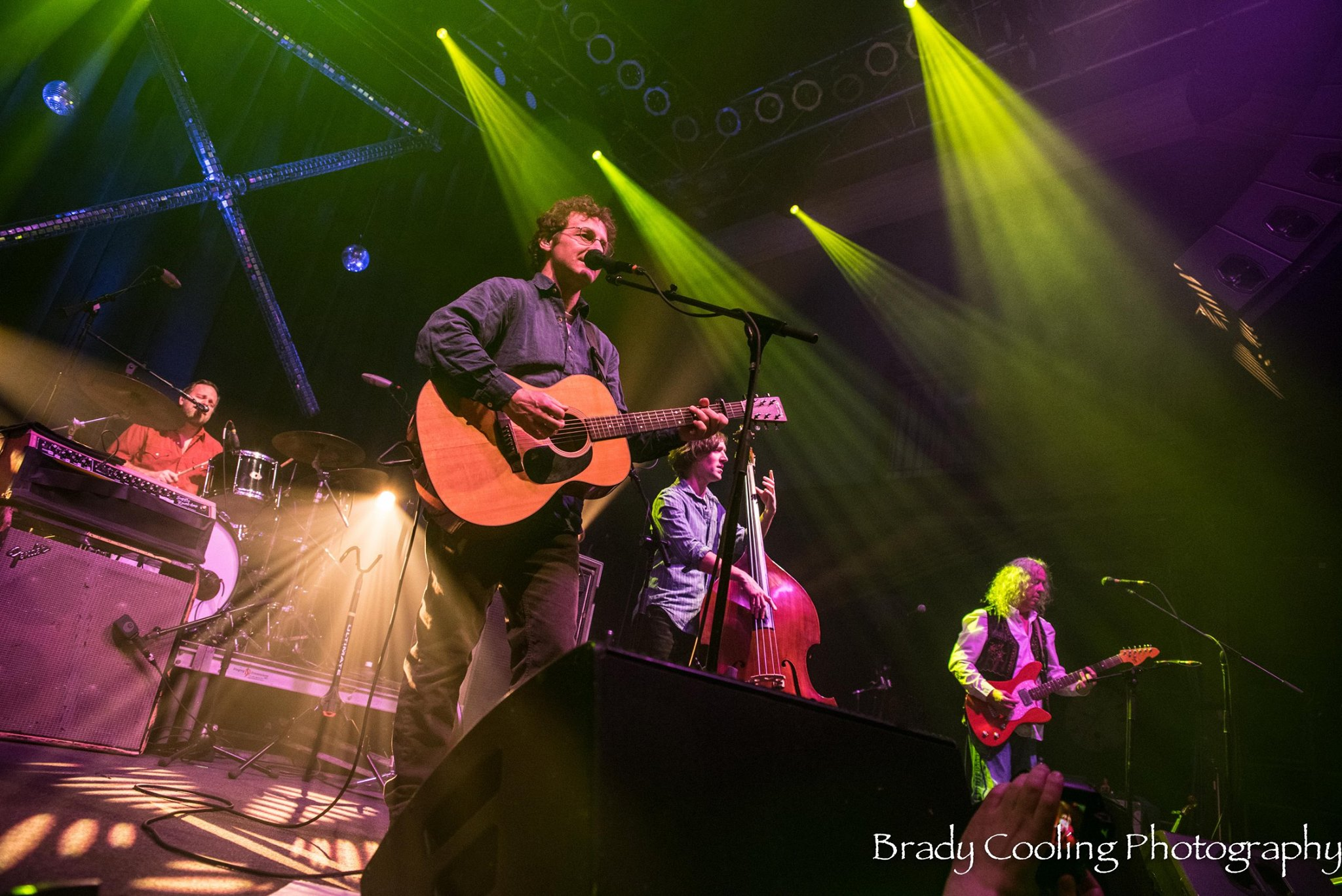 RailroadEarth2017-03-11_930ClubWashingtonDC.jpg