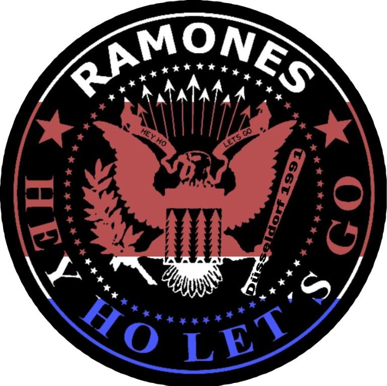 Ramones1991-11-28TORDusseldorfGermany.jpg