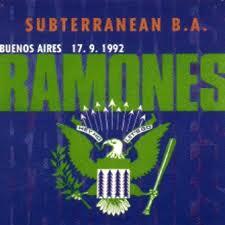 Ramones1992-09-17SubterraneanBuenosAiresArgentina.jpg