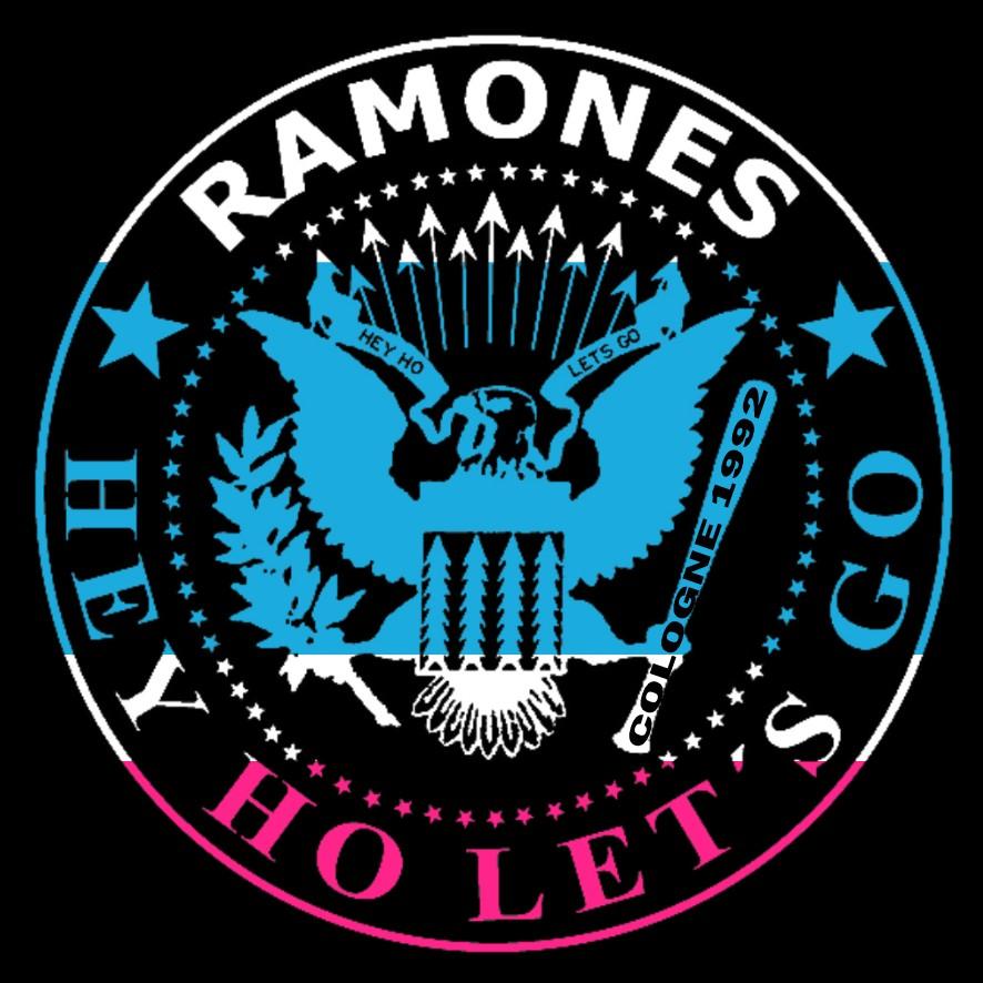 Ramones1992-12-05SporthalleKolnGermany.jpg