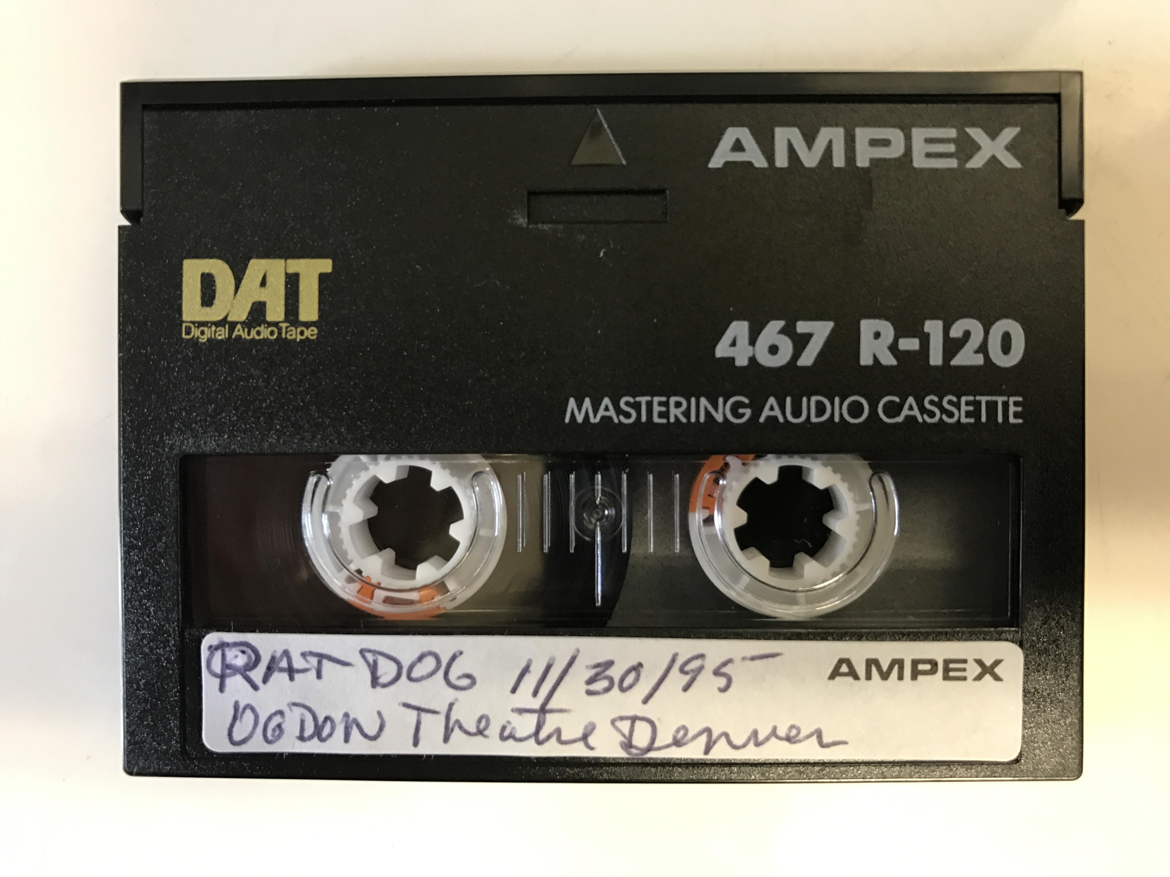 Ratdog1995-11-30OgdenTheatreDenverCO.JPG