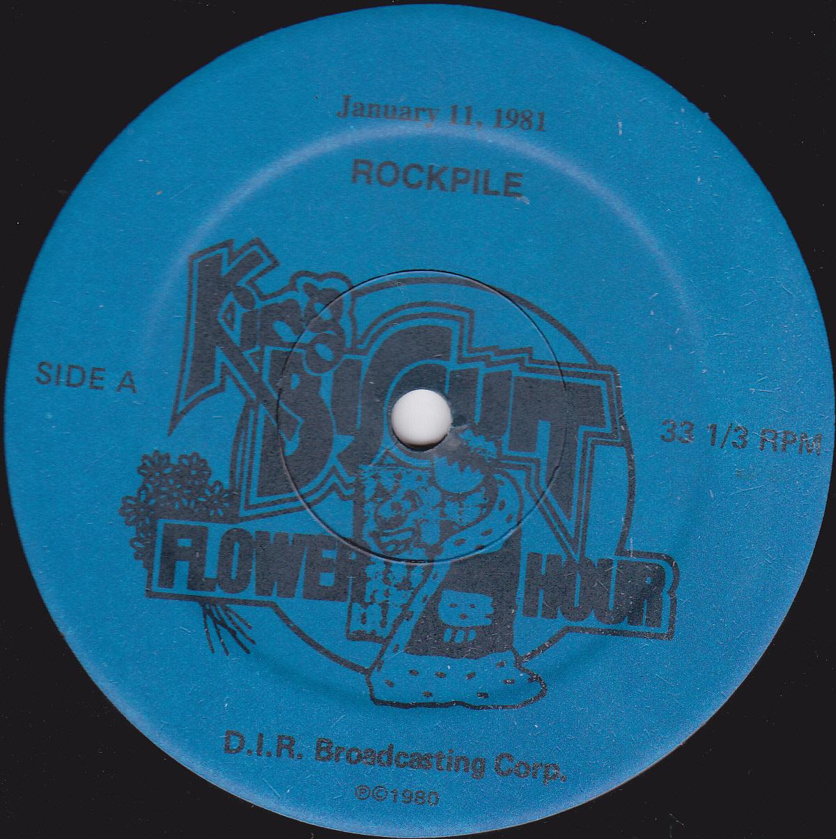 Rockpile1980-11-26KBFHPreFMLPsTheRitzNYC.jpg