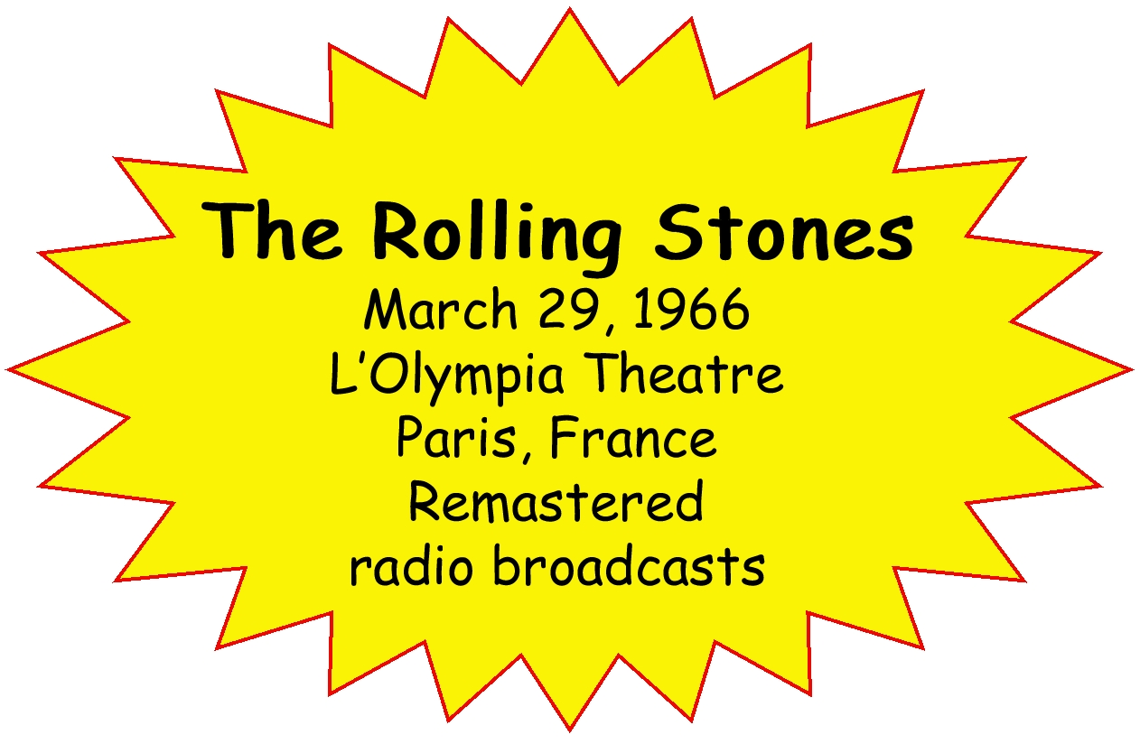 RollingStones1966-03-29OlympiaTheatreParisFrance.jpg