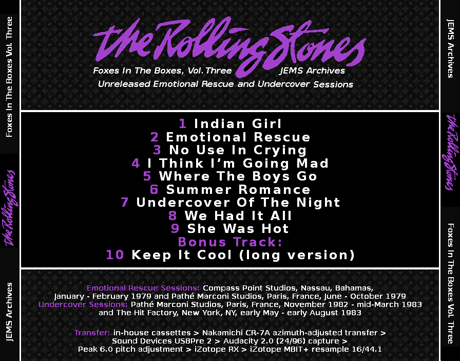 RollingStones1979-1983FoxesInTheBoxesV3UnreleasedEmotionalRescueUndercoverSessions (1).jpg