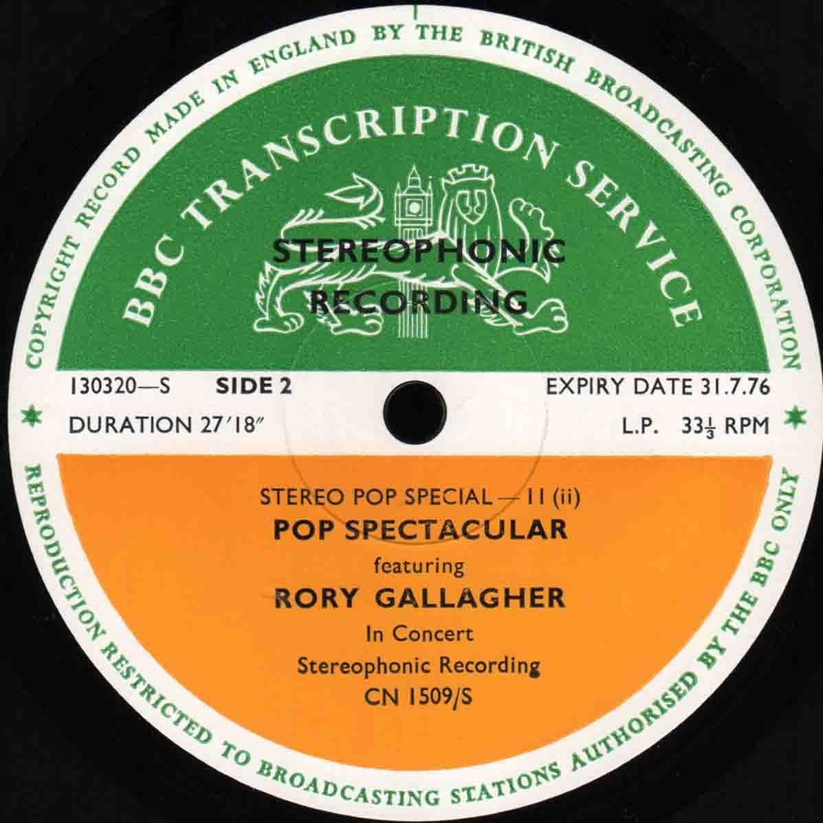 RoryGallagher1972-01-13ParisTheatreLondonUK.JPG