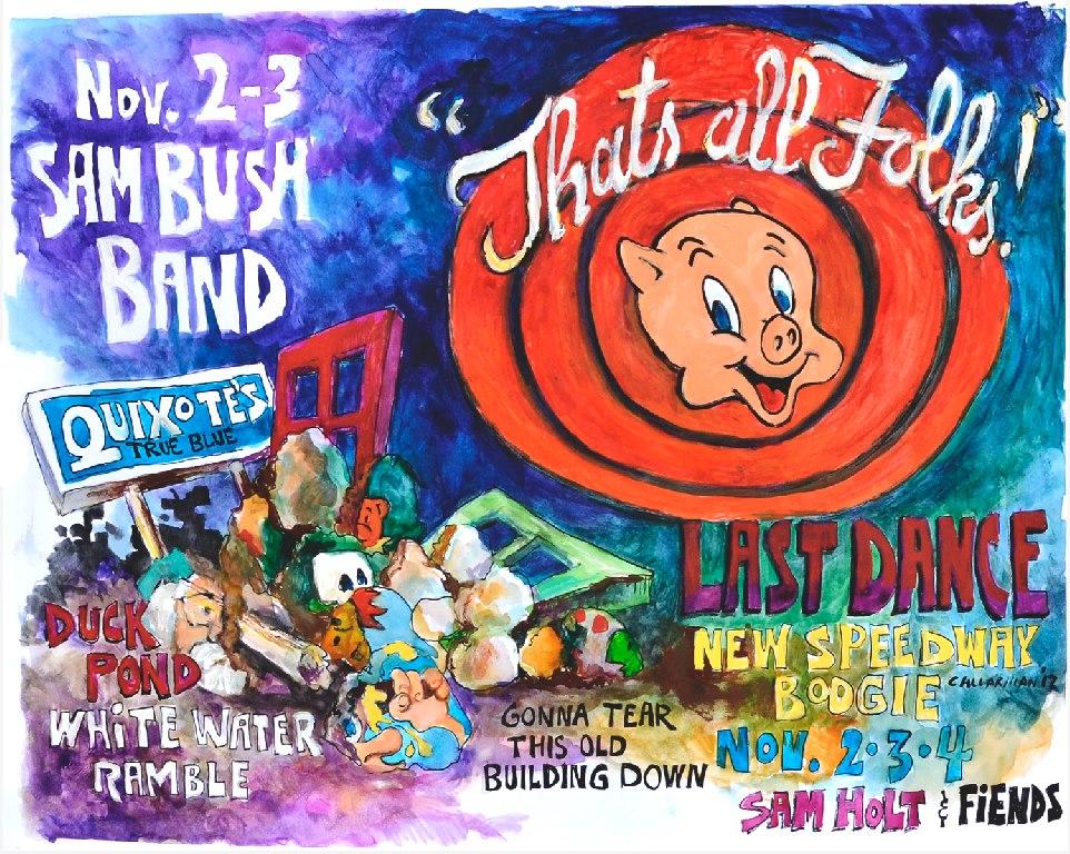 SamBush2012-11-02QuixotesTrueBlueDenverCO.jpg