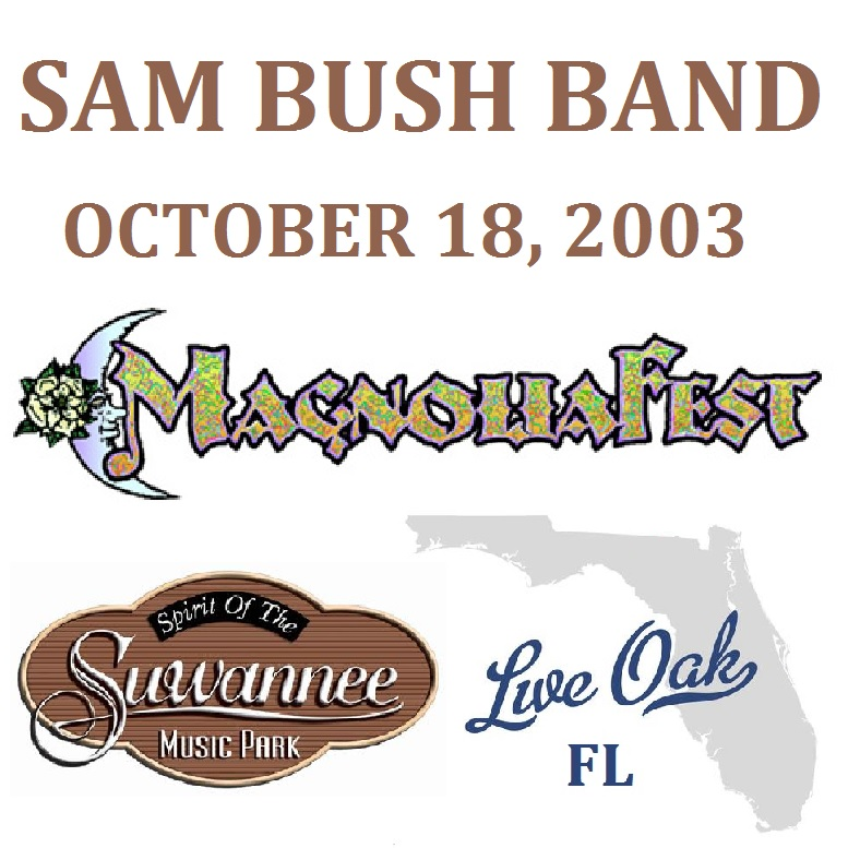 SamBushBand2003-10-18MagnoliaFestLiveOakFL.jpg