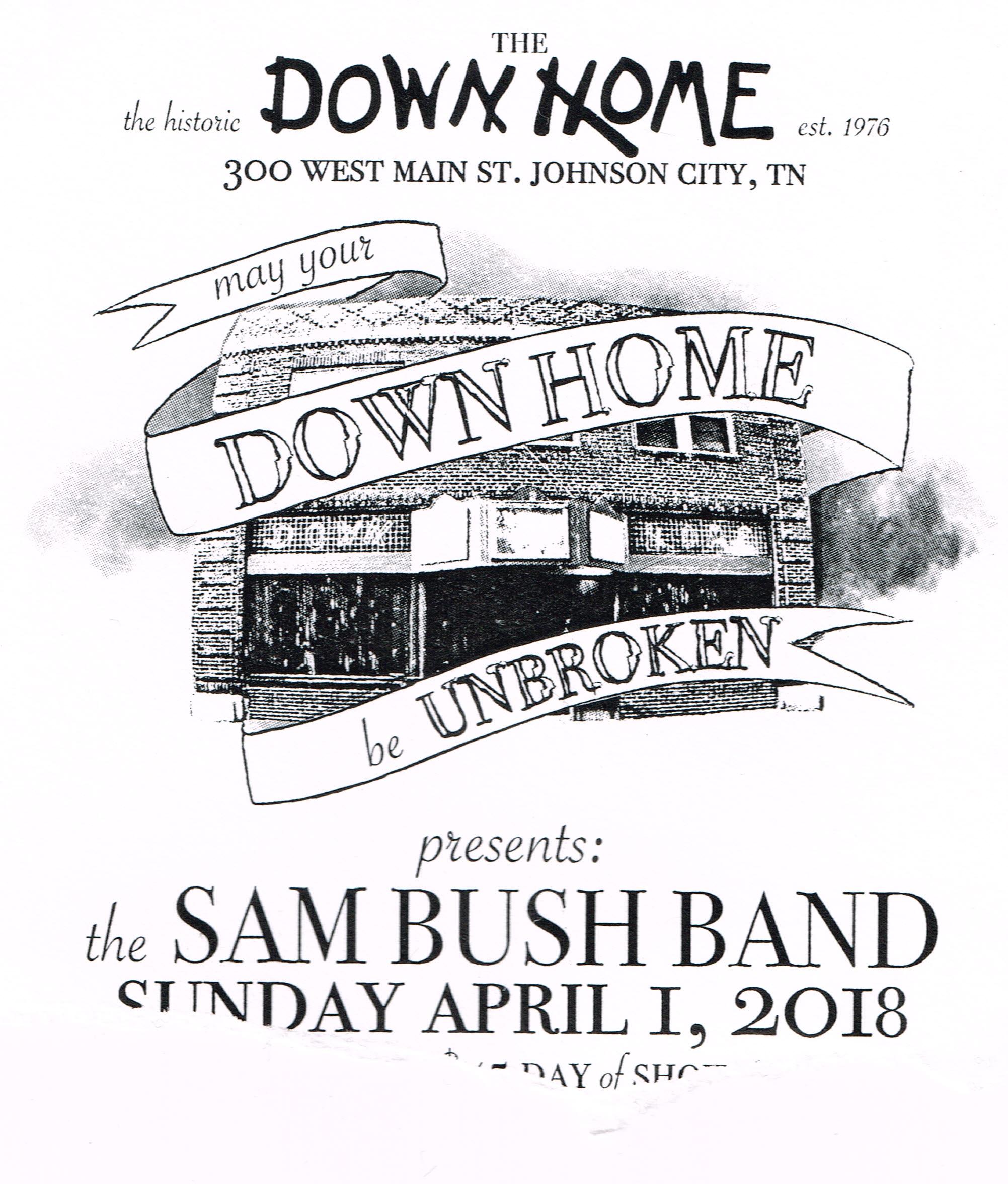 SamBushBand2018-04-01DownHomeJohnsonCityTN.jpg