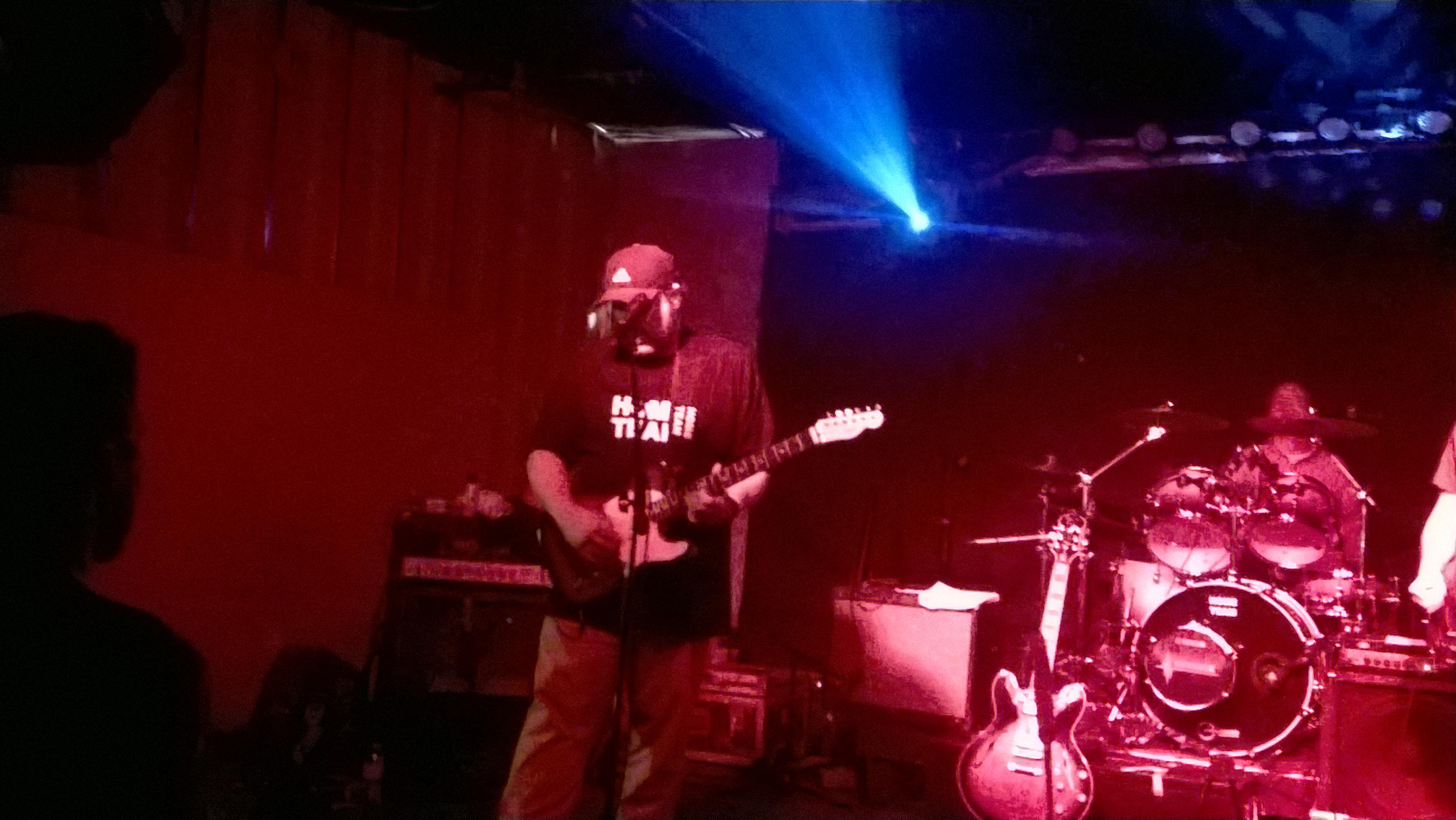 SamHolt2015-07-25AshevilleMusicHallNC.jpg