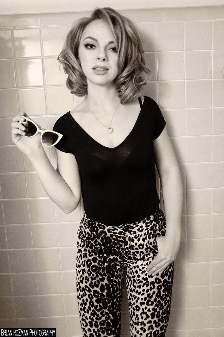 SamanthaFish2017-07-25TheCuttingRoomNYC.jpg