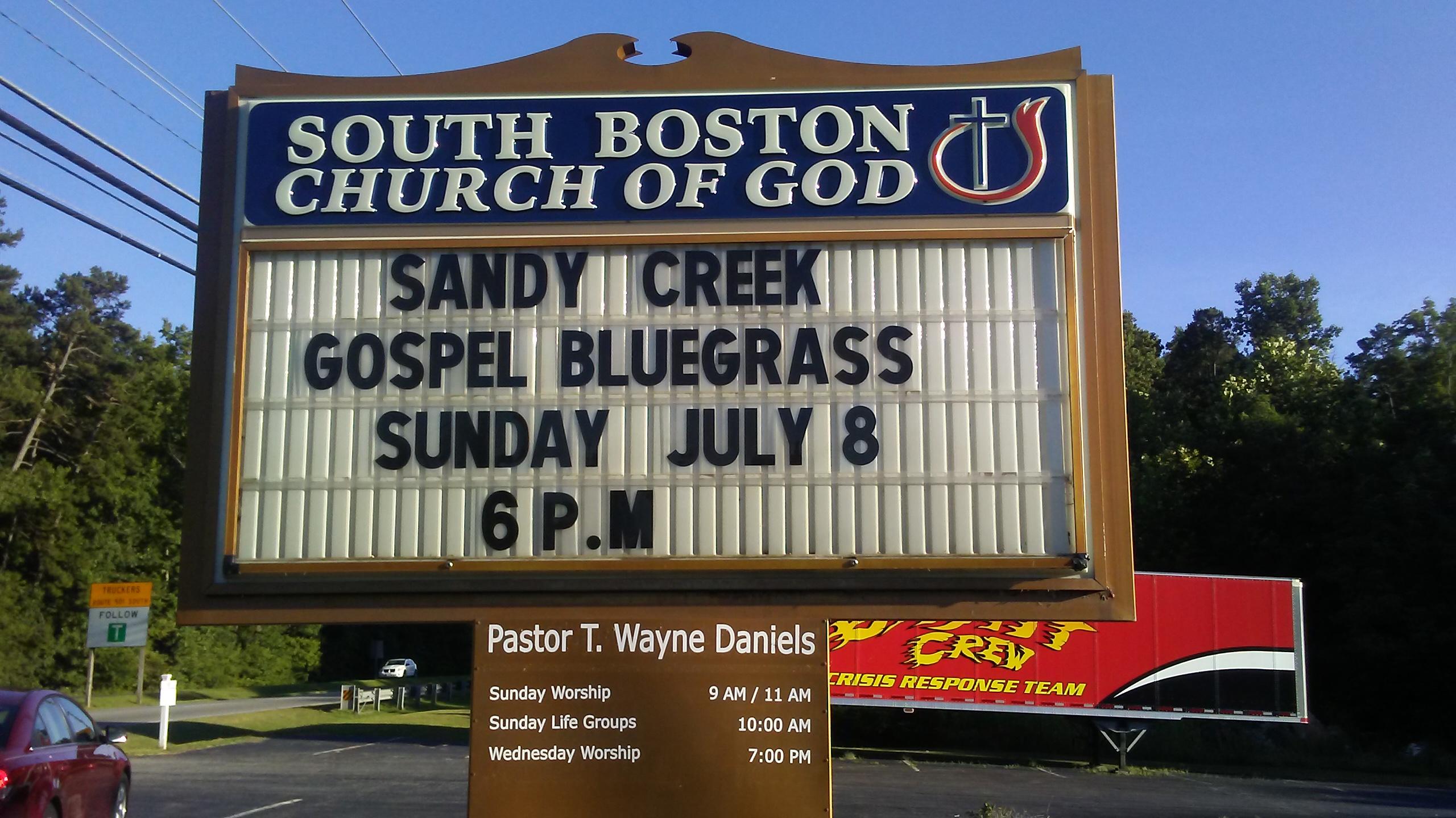SandyCreekGospelBluegrass2018-07-08SouthBostonChurchOfGodVA.jpg