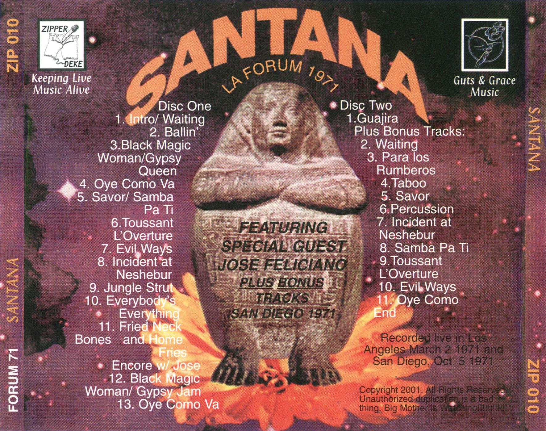Santana1971-02-23LosAngeles1971-10-05SanDiegoCA.jpg