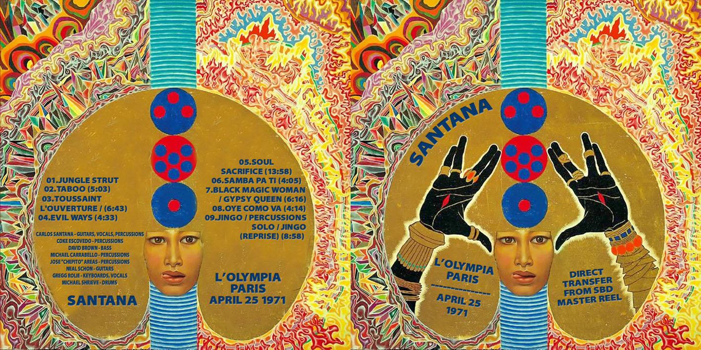 Santana1971-04-25OlympiaParisFrance.jpg