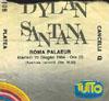 Santana1984-06-19PalaEurRomeItaly.jpg