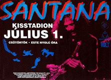 Santana1993-07-01KisstadionBudapestHungary.jpg