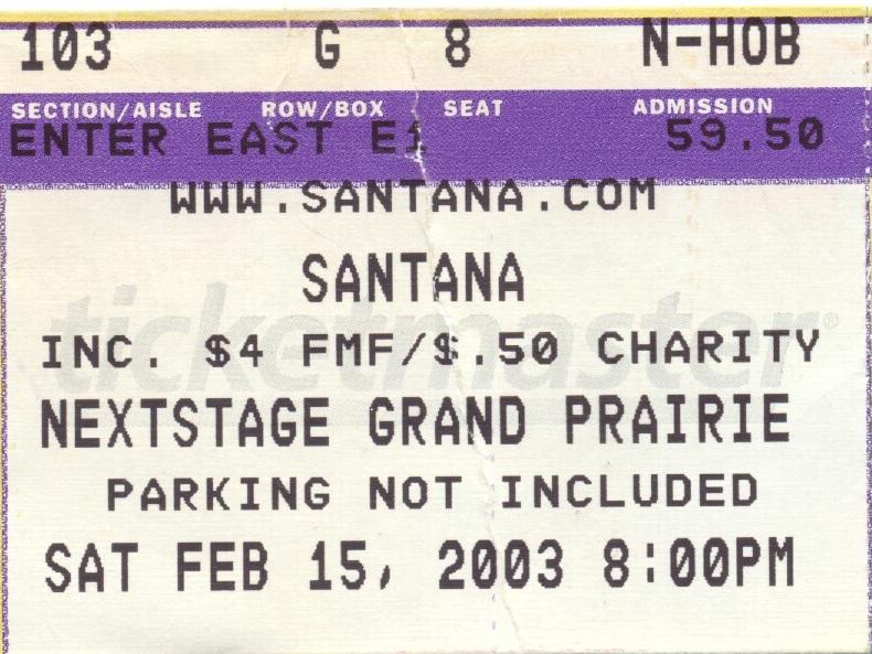 Santana2003-02-15GrandPrarieTX.jpg
