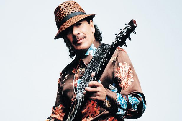 Santana2015-08-16ThePeachFestivalMontageMountainScrantonPA.jpg