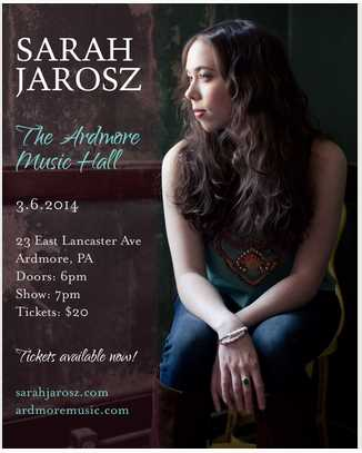 SarahJaroszTrio2014-03-06ArdmoreMusicHallPA.jpg