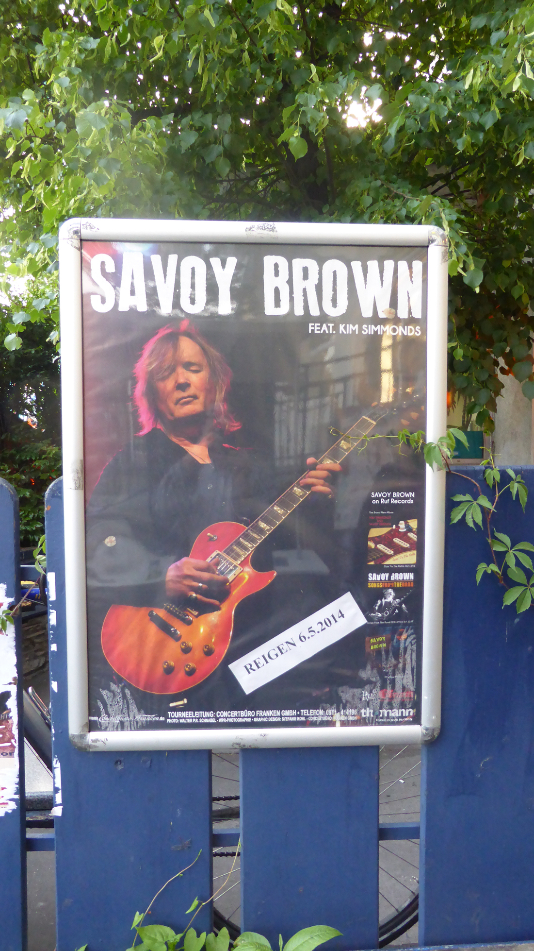 SavoyBrown2014-05-06ReigenViennaAustria.jpg
