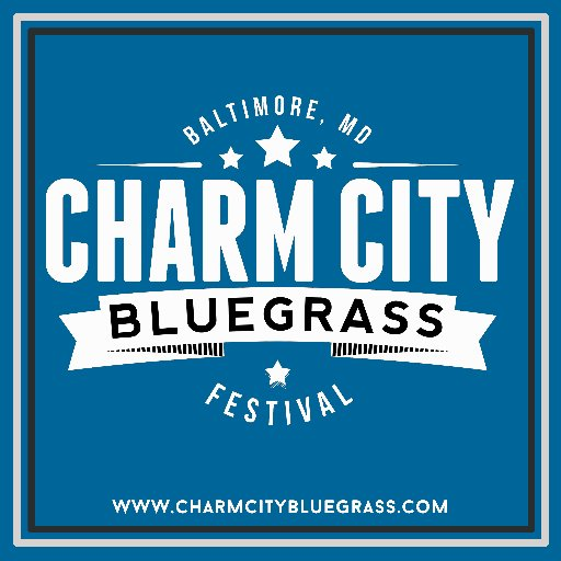 SeldomScene2017-04-29CharmCityBluegrassFestivalBaltimoreMD.jpg