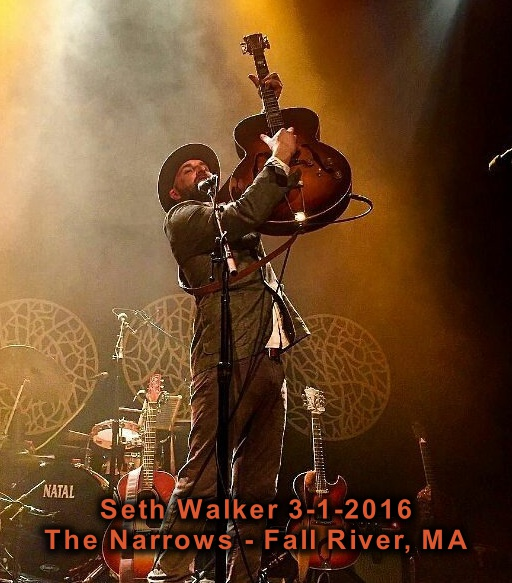 SethWalker2016-03-01NarrowsCenterForTheArtsFallRiverMA.jpg