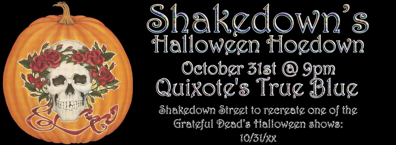 ShakedownStreet2013-10-31QuixotesTrueBlueDenverCO.jpg