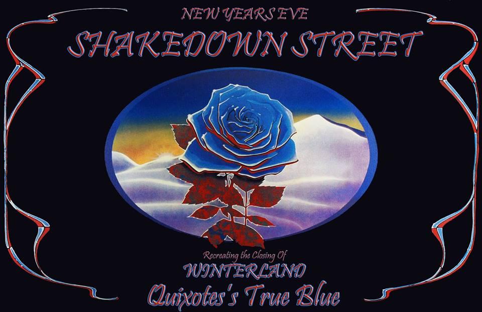 ShakedownStreet2015-12-31TheClosingOfWinterlandQuixotesTrueBlueDenverCO.jpg