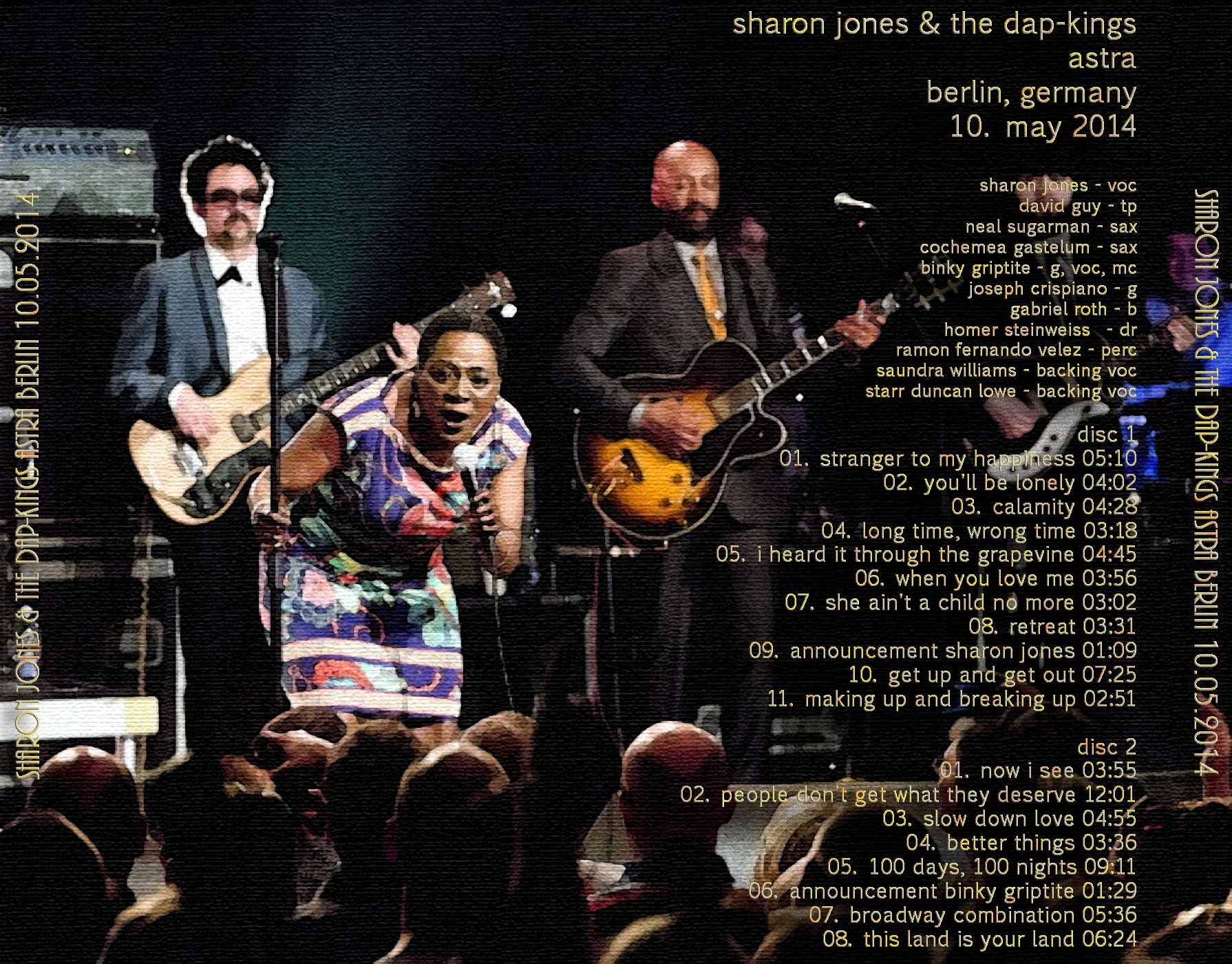 SharonJonesAndTheDapKings2014-05-10AstraBerlinGermany (1).jpg