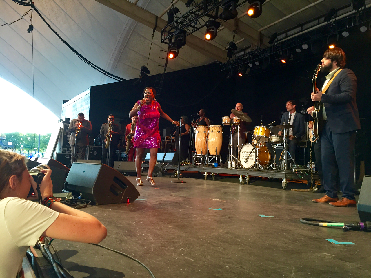 SharonJonesAndTheDapKings2015-08-01PierSixPavilionBaltimoreMD (1).jpg